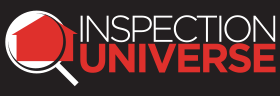 Inspection Universe
